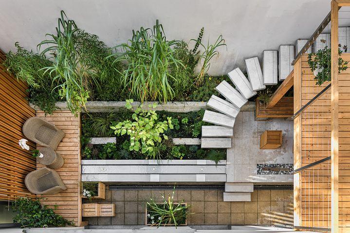 terrasse; Coaching déco; coaching de vie ; développement personnel; mieux chez moi; mieux en moi; ma maison est mon refuge ; décoration intérieure ; maison créative ; rangement intérieur